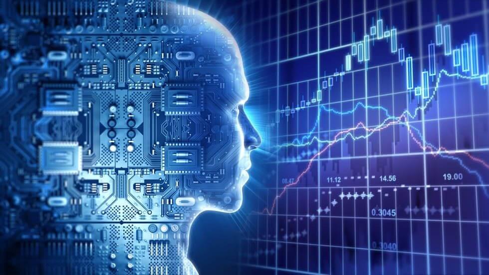 เทคโนโลยี AI ขยายฐานสู่วงการคาสิโน