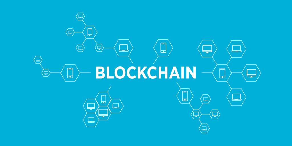 Blockchain เปลี่ยนแปลงวงการการเล่นเกม