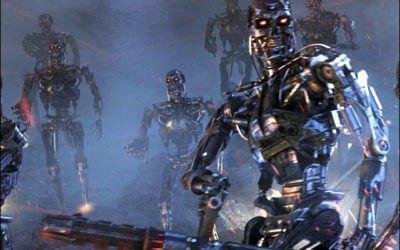 AI มีผลอย่างไรกับวงการคาสิโนออนไลน์