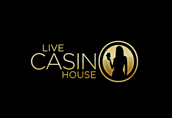 livecasinohouse